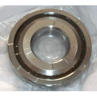 Buy cheap High precision Precision Ball Bearings product