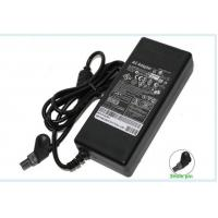 Buy cheap DELL inspiron 2500 2600 2650 20V 3.5A 70W replacement laptop AC power Adapter charger from wholesalers
