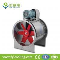 Buy cheap FYL T30 axial fan/ blower fan/ ventilation fan from wholesalers
