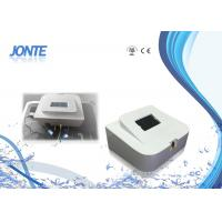 Buy cheap Stretch Marks Carboxytherapy Machine  , CO2 Injections For Dark Circles from wholesalers