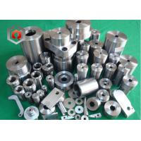 Buy cheap Tungsten Material Supporting Elements 19.25 G/Cc Density Rare - Earth Melting Use from wholesalers