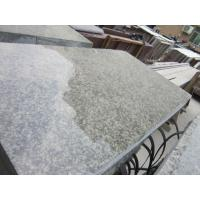 Buy cheap Cheap China Green Granite for floor tile/paving/wall clading/countertop,Granite Factory from wholesalers