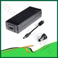 Buy cheap TOSHIBA 15V 8A Laptop AC Adapter ( 6.3 * 3.0, black ) from wholesalers