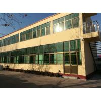 WEIFNAG UNO PACKING PRODUCTS CO.,LTD