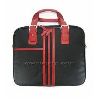 Buy cheap Woman Laptop Bag from wholesalers
