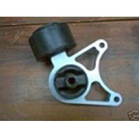 Buy cheap GXGK Land Rover Spare Parts Rear Right Engine Mount KHC500080 from wholesalers