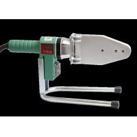 Buy cheap PPR SOCKETS WELDER 63MM OF ZRJQ-63 from wholesalers