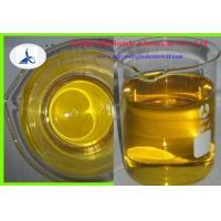Buy cheap CAS 4676-39-5 Piperonyl Methyl Ketone Pharmaceutical Intermediates C10H10O3 from wholesalers