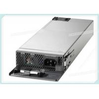 Buy cheap Ac Config Cisco Security Appliance Pwr-c2-640wac 640w 2 Power Supply Spare from wholesalers