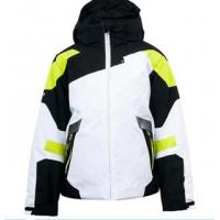 Buy cheap Hot selling women goose down jacket for the winter from wholesalers