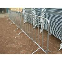 Buy cheap Safety Barricade,Temporary Fence, product