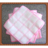 Buy cheap Printed kitchen towel with superior microfiber kitchen towel for dish towel product