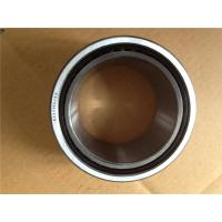 Buy cheap Automobile Bearing Needle Roller Bearing NA6912 from wholesalers