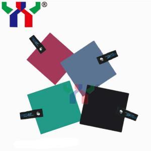 CONTI-AiR UV PLUS Printng Blanket rubber blanket for heidelberg GTO