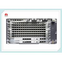 Buy cheap Huawei SmartAX EA5800-X15 Large Capacity IEC Supports 15 Service Slots OL from wholesalers