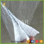 Buy cheap aluminium foil roof insulation/aluminium foil bubble insulation from wholesalers