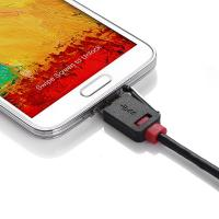 Buy cheap Samsung Galaxy S5 USB Data Transfer Cable from wholesalers