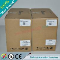 Buy cheap Delta Inverters VFD-M Series VFD007M21A-A from wholesalers