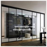 interior sliding glass doors residential of walronglass com