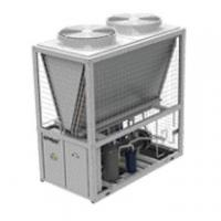 Buy cheap Air Cooled Ducted Unit from wholesalers