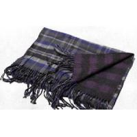 Buy cheap Brushed Silk Printed Scarf (LC-C211) from wholesalers