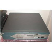 Buy cheap Used original CISCO2821 - Cisco 2821 Integrated Services Router - router from wholesalers