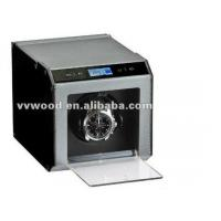 Buy cheap German Quality Aluminum Watch Winder MTL1102 from wholesalers