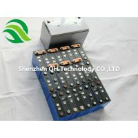Buy cheap Good Performance Forklift Battery For Solar System 48V 240Ah Replacement from wholesalers