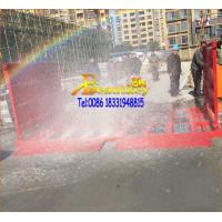 Buy cheap Cheap Steam Cleaning EquipmentCarWasher with Pressure Machine for Truck Cleaning from wholesalers