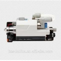 Buy cheap ESD Induction Industrial Air Ionizer High Efficiency Custom Service Available product