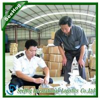 Buy cheap Shanghai Customs broker for motor oil, shanghai customs broker service from wholesalers