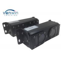 Buy cheap 3G 4G GPRS Bus Video Passenger Counting System with HDD SD MDVR recording from wholesalers