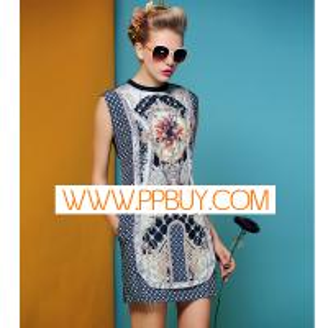 Buy cheap Wholesale designer clothing product
