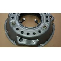 Buy cheap 30210-90361 CLUTCH COVER product