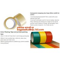 Buy cheap Fabric Insulating Tape PVC pipe wrapping tape Rubber Fusing Tape,PVC pipe wrapping tape Rubber Fusing Tape Floor Marking from wholesalers