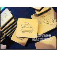 Buy cheap Scrapbooking die,  fit accucut and sizzix dies from wholesalers