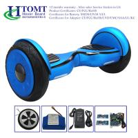 Buy cheap Urban Glide Self Balancing Hoverboard Scooter Personal Adult Transporter from wholesalers