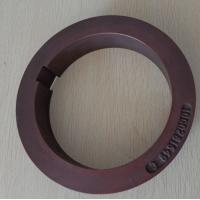 Buy cheap Customized ductile iron casting foundry, made in China professional manufacturer from wholesalers
