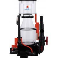 Buy cheap Super large external Aquarium DC Powered Protein Skimmer SD-200 from wholesalers