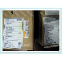 Buy cheap WS-C2960X-24TS-L Cisco 2960-X Series Ethernet Fiber Optic Switch 24 Port 4 x 1G SFP from wholesalers
