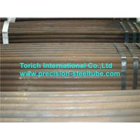 Buy cheap Steel Grade 25 Structural Steel Tubing Hot Rolled / Cold Drawn 16mm - 30mm from wholesalers