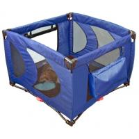Buy cheap Iron Dog Cage from wholesalers