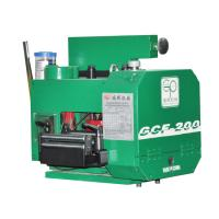 Buy cheap Power Table Uncoiler Sheet High Speed Feeder For Press 650*800*650 from wholesalers