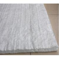 Buy cheap Glassfiber Needle Industrial Filter Cloth High Temperature Resistant For Air Filter from wholesalers