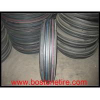 Buy cheap 4.00-19-6PR Farm Tractor front tires from wholesalers