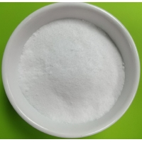 Buy cheap Trehalose powder used for Icing and Glaze product and replace 80% of sugar for dries faster and smooth and workable from wholesalers