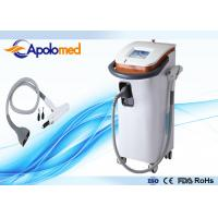 Buy cheap Beam Expander and Room Lens Fractional Laser Machine With TFT Touch Screen from wholesalers