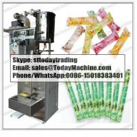 Buy cheap CFR Automatic Filling & Sealing Machine from wholesalers