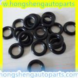 Buy cheap AFLAS O RINGS FOR COOLING SYSTEMS product