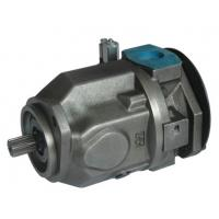 Buy cheap High Pressure Double Hydraulic Pump , Double Pump Hydraulic System from wholesalers